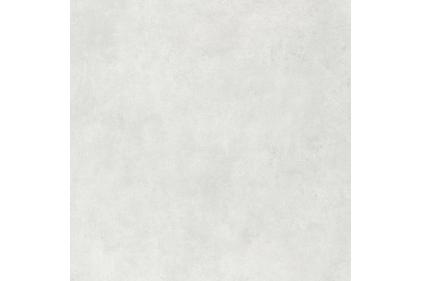 HARDEN 60х60 (плитка напольная света-серая) 6060 01 071