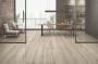 Плитка для підлоги під мармур, травертин і камінь формату 120х240 CERAMA MARKET. Фото 7