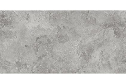 R.040 BUXI-R GRIS 59.3x119.3 (плитка для підлоги і стін)