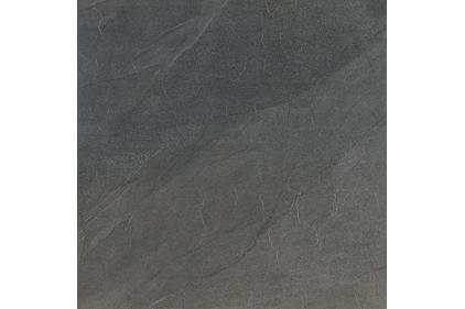 HALLEY ARGENT 90х90 (плитка для підлоги і стін)