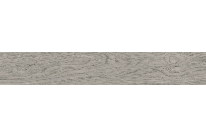 G340 FOREST ACERO ANT. 14.3x90 (плитка напольная)