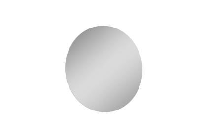 Зеркало круглое 100 166864