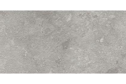 R.012 BUXI GRIS 30x60 (плитка для підлоги і стін) ANTISLIP