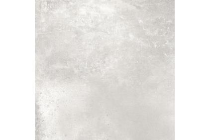 CEMENTO WALL STREET 60х60 (плитка для підлоги і стін)