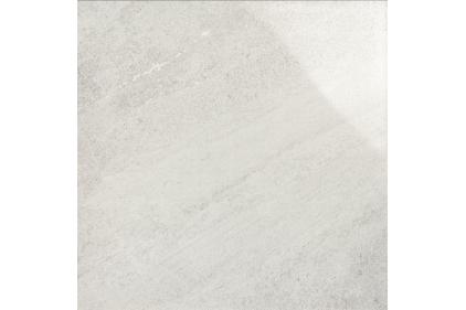 BROOKLYN LUX ICE LAP 60x60 (плитка для підлоги і стін) B37