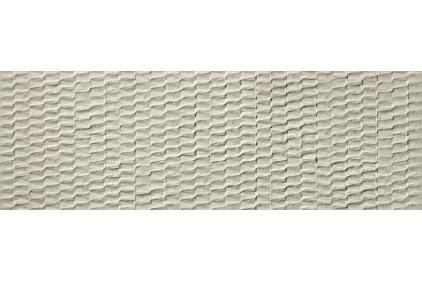 FOIP LUMINA STONE EDGE GREY RT 30.5x91.5 (плитка настінна)