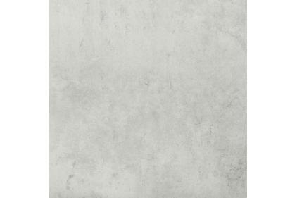 SCRATCH BIANCO 59.8х59.8 (напольная плитка) POLPOLER