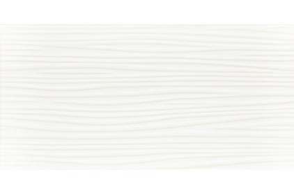 SYNERGY BIANCO STR. А 30x60 (плитка настінна)