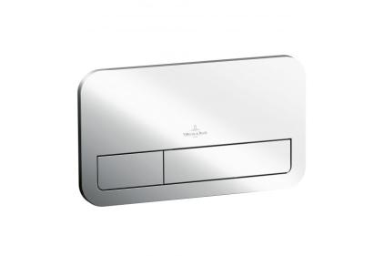 Кнопка смыва VICONNECT E200 (92249061)