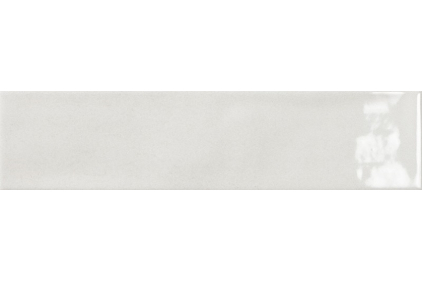 HARLEQUIN BIANCO 7x28 (плитка настінна)
