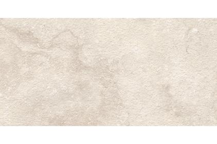 R.012 BUXI CREMA 30x60 (плитка для підлоги і стін)