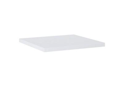Столешница Lofty 50 White 167033