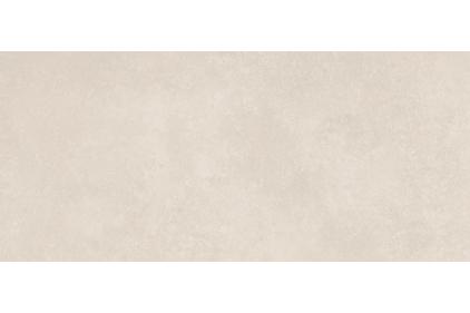 KEDON LIGHT 36x80 (плитка настінна)