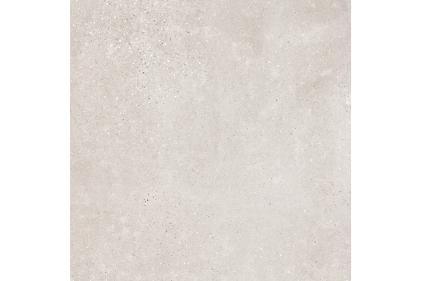 G354 BOTTEGA CALIZA 59.6x59.6 (плитка для підлоги і стін)