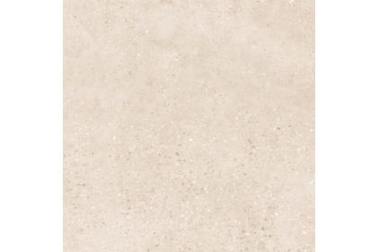 R.016 TORTONA BEIGE SLIP RESISTANT 60x60 (плитка для підлоги і стін)
