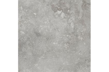 R.016 BUXI GRIS 60x60 (напольная плитка)