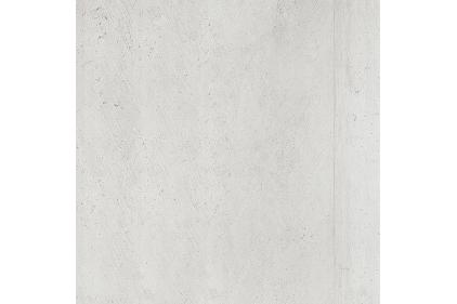 G347 SENA CALIZA 59.6x59.6 (плитка для підлоги і стін)