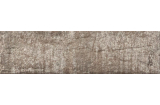 BRICKS DECAPADO 7.5х28 (плитка універсальна: для підлоги і стін)