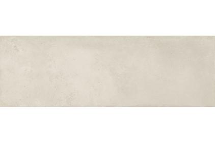 ADVANCE WHITE 25х75 (плитка настінна) B-99