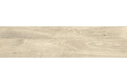 891920/891929 ALPINA WOOD 15х60 (плитка для підлоги і стін бежева)