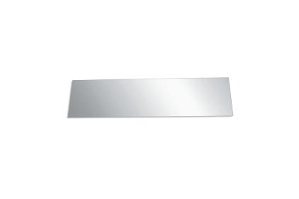 Smart-line Зеркало 140x45 см (100042616)
