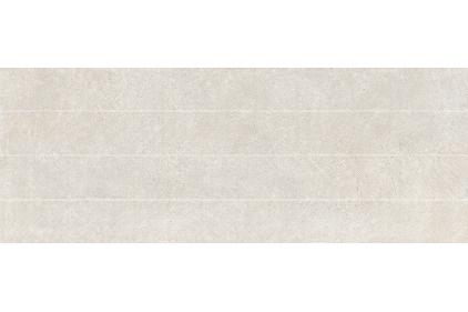 G270 BOTTEGA CALIZA 45x120 (плитка настінна)