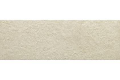 FOQC NUX BEIGE 25х75 (плитка настінна)