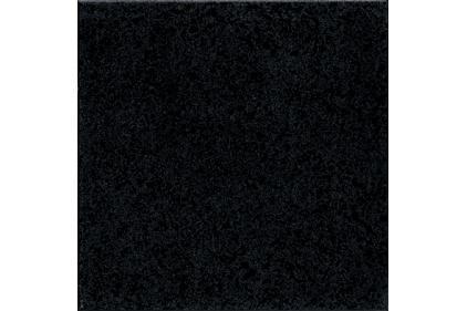 NERO 40х40 (плитка для підлоги і стін)