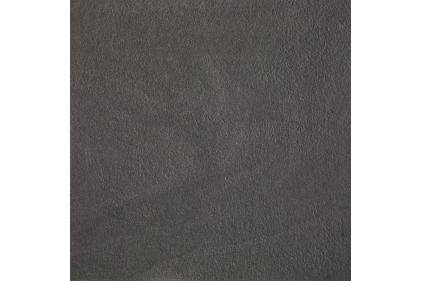 ROCKSTONE GRAFIT GRES 59.8х59.8 (плитка для підлоги і стін) STRUTURE