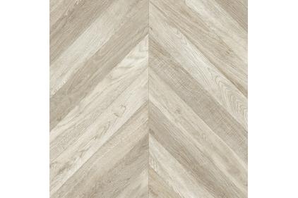 L61510 PARQUET 60.7х60.7 (плитка для підлоги і стін бежева) МАТ