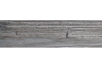 ПЛІНТУС MY FLOOR M1204/821 HARBOUR OAK GREY 2400х58х19