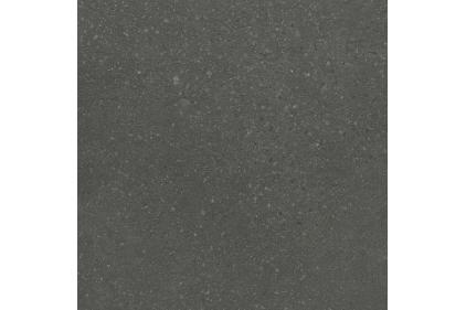 G354 BOTTEGA ANTRACITA 59.6x59.6 (плитка для підлоги і стін)