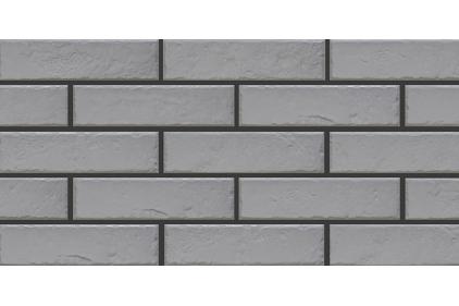 FOGGIA GRIS 24.5х6.5х8 (фасад)