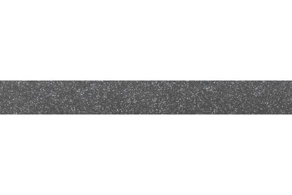 MILTON GRAPHITE 7х59.8 (фриз)