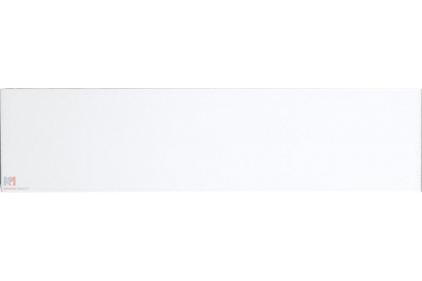 ADST1035 STUDIO LISO SNOW CAP 4.9x19.8 (стена)