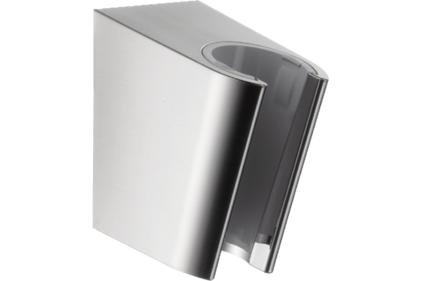 Держатель для душа Porter S Stainless Steel Optic (28331800)