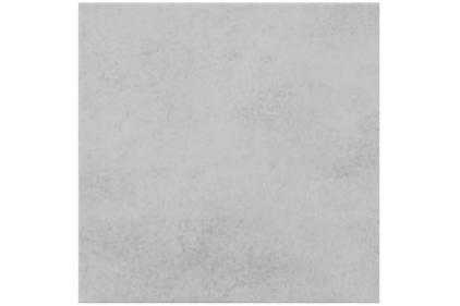TANOS LIGHT GREY 29.8х29.8 (плитка для підлоги і стін)
