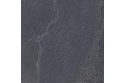 SLATE BLACK 60х60 ZRXST9BR