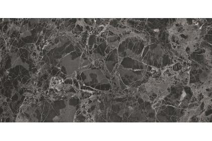SEPHORA 29.7х60 (плитка настенная) BLACK