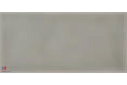 ADST1018 STUDIO LISO GRAYSTONE 7.3x14.8 (стена)