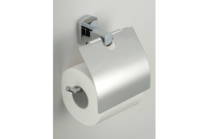 Держатель туалетной бумаги 9951