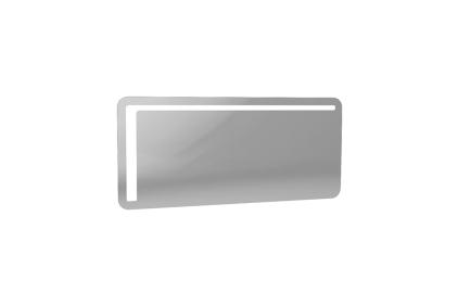 LOUNGE Зеркало 120х60 см + LED подсветка 4200К, IP44 (100179914)