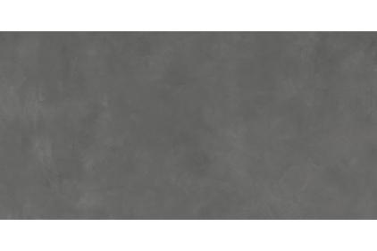 R.040 FULSON-R ANTRACITA 59.3x119.3 (плитка для підлоги і стін)