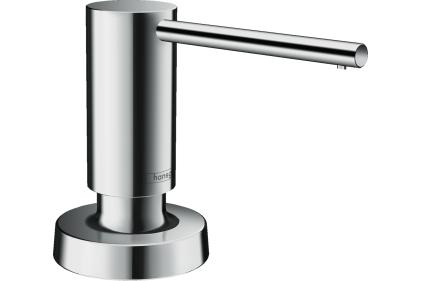 Дозатор кухонный A51 для моющего средства врезной (40448000)