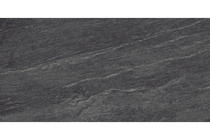 G369 RIVER ANTRACITA 59.6x120 (плитка для підлоги і стін)