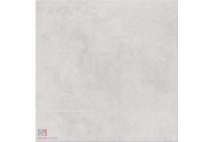 SNOWDROPS LIGHT GREY 42х42 (плитка для підлоги і стін)
