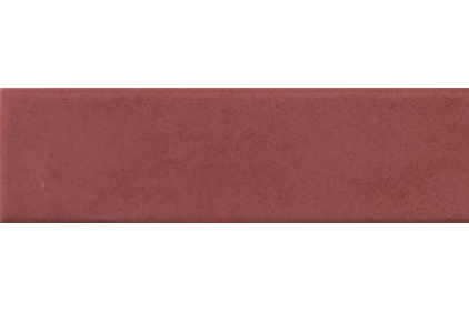 HARLEQUIN BURDEOS 7x28 (плитка настінна)