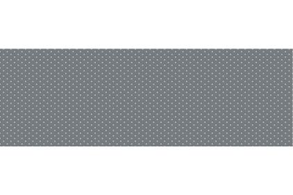 DOTS R90 GREY MATT 30X90 (плитка настінна, декор)