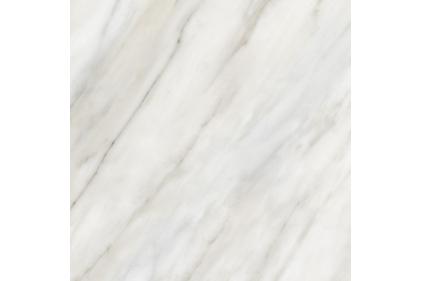 E50830 CARRARA 40х40 (плитка для підлоги і стін біла)