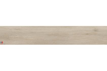 MARYLAND HAYA 20х114 (плитка для підлоги і стін)